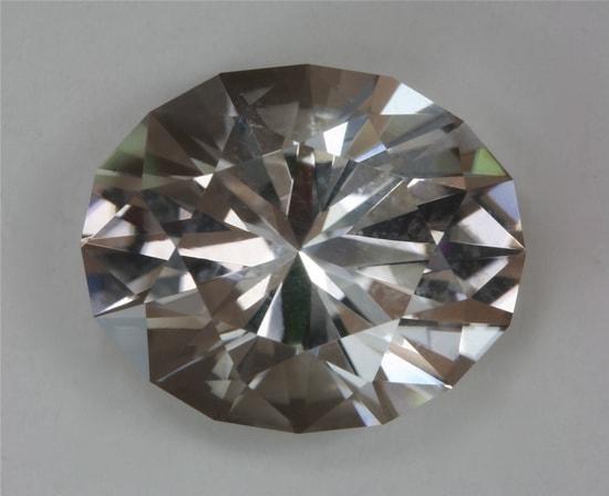 Durability of tourmaline in jewelery.  Truth or Opinion?