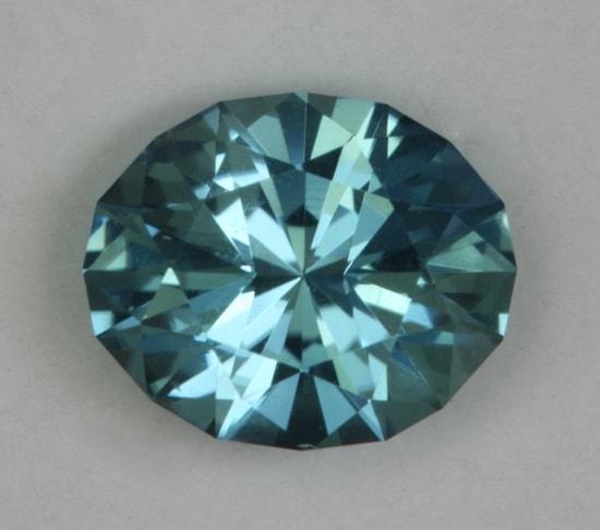 My Effort to Cut a Quality Gemstone
